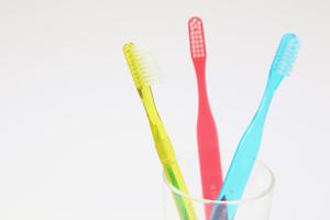 一般/小児歯科のイメージ